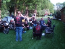 2012_Sommerparty_175