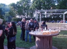 2012_Sommerparty_177