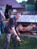 2012_Sommerparty_178