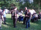 2012_Sommerparty_179