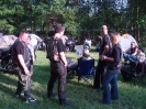 2012_Sommerparty_180