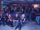 2012_Sommerparty_187