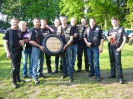 2012_Sommerparty_18