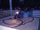 2012_Sommerparty_190