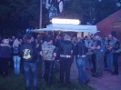 2012_Sommerparty_192