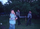 2012_Sommerparty_193