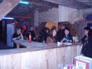 2012_Sommerparty_194