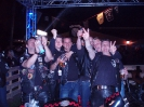 2012_Sommerparty_197
