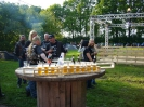 2012_Sommerparty_19