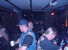 2012_Sommerparty_200