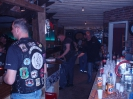 2012_Sommerparty_202