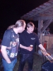 2012_Sommerparty_203
