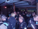2012_Sommerparty_208