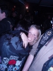 2012_Sommerparty_209