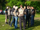 2012_Sommerparty_20