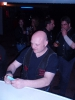 2012_Sommerparty_213