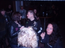 2012_Sommerparty_216