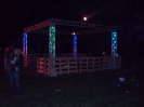 2012_Sommerparty_220