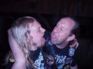 2012_Sommerparty_222