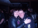 2012_Sommerparty_224
