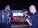 2012_Sommerparty_225