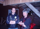 2012_Sommerparty_226