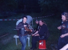 2012_Sommerparty_228