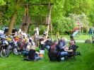 2012_Sommerparty_22