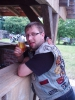 2012_Sommerparty_231