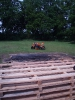 2012_Sommerparty_233