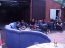 2012_Sommerparty_235