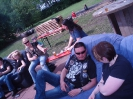 2012_Sommerparty_238