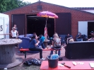 2012_Sommerparty_239