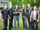 2012_Sommerparty_23