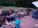 2012_Sommerparty_240