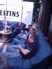 2012_Sommerparty_241
