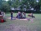 2012_Sommerparty_242
