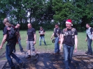 2012_Sommerparty_245