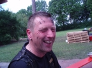 2012_Sommerparty_247
