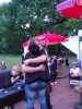 2012_Sommerparty_249