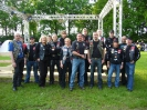 2012_Sommerparty_24