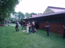 2012_Sommerparty_252