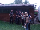 2012_Sommerparty_253