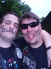 2012_Sommerparty_254
