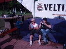 2012_Sommerparty_258