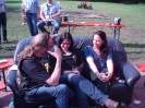 2012_Sommerparty_259