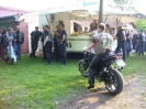 2012_Sommerparty_25