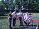 2012_Sommerparty_260