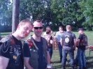 2012_Sommerparty_261