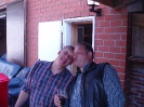 2012_Sommerparty_262